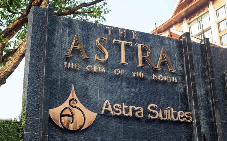 Astra_190131_0013